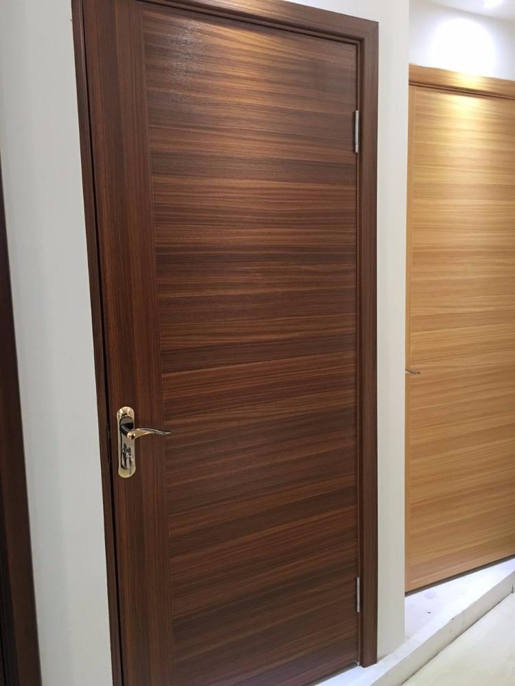 Hotel Room Door Width
