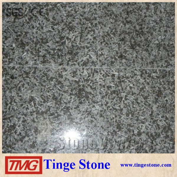 Portugal San Louis granite slab