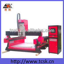 Shenzhen TC-1325 Carving Machine for Wood