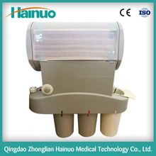 HN-05 Dental Automatic X Ray Unit Film Processor