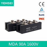high power recovery welding machine diode Module