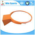 sell 45cm dia round steel 12 hoops basketball hoop from china