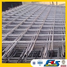 Reinforcing Welded Wire Mesh/Concrete Reinforcement Wire Mesh