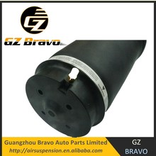 Custom rubber shock absorber dust cover with fast delivery