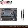 produce high quality newly designed plastic pen mould making