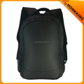 Custom high quality backpack