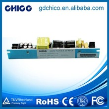 200W 18v central power supply for Indonesia