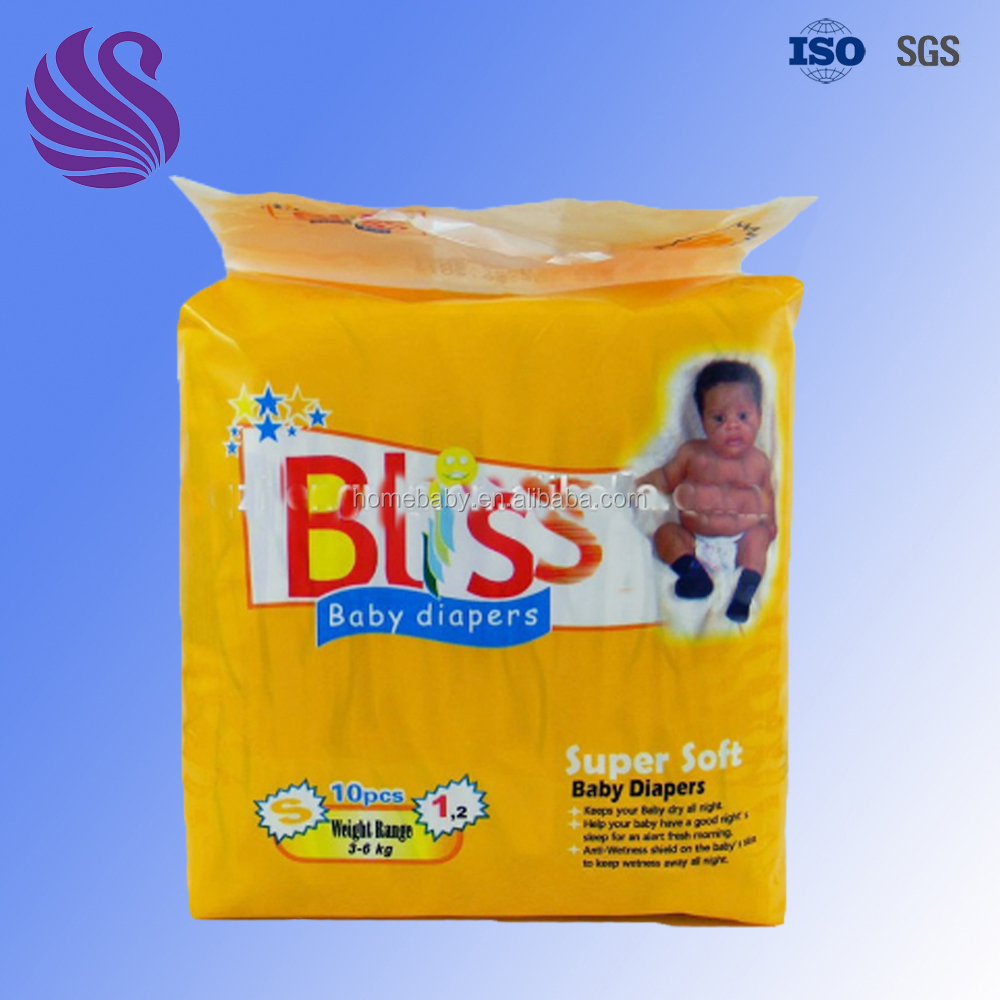 baby diapers disposable soft love baby diapers in karachi for teens