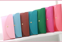 New travel passport woman wallet, credit card leather wallet, Alibaba china wholesale women wallet cheap cute purses for girls