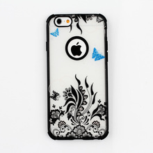 China case manufacturer for iphone glow case gift for others,for iphone case shell,for mobile phone smart case
