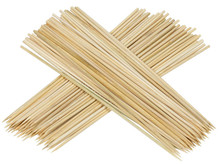 2015Hot sell lower price bamboo skewer eco-friendly bamboo sticks for kites