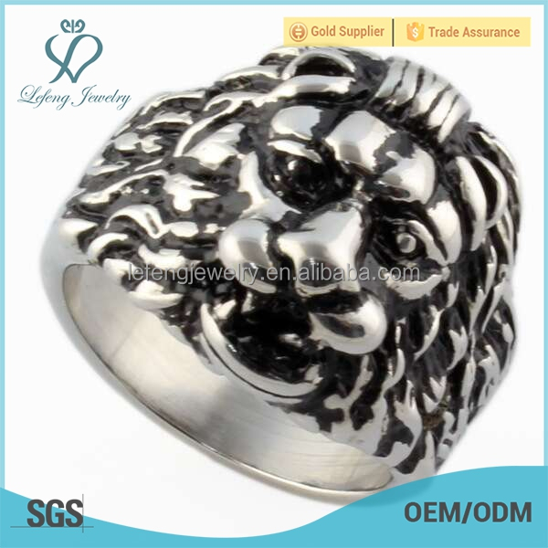 Nea arrival animal sex women s ring,cute best friends forever rings