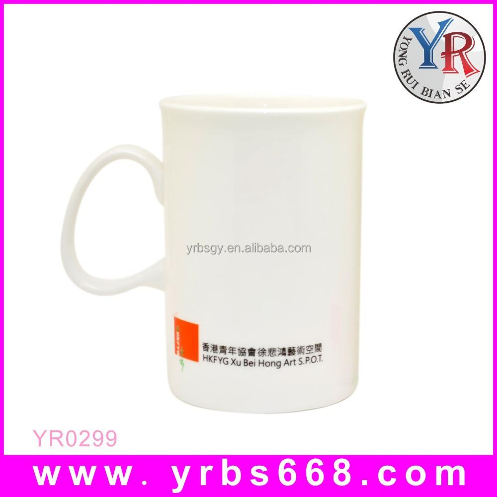 Microwavable Travel Mugs Wholesale Ceramic Travel Coffee