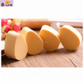 Facial Makeup Cosmetic Powder Puff Soft Sponge