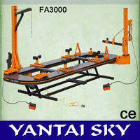 FA-3000 photo frame cutting machine prices used auto frame machine