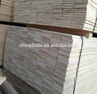 china supplier export LVL,Timber,Lumber,Wood for packing and construction and real estate