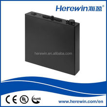 factory customized high capacity great power 28000mAh 59.2V Lithium ion Battery for 2 wheel scooter