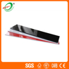 Wall Decorate Board High Gloss UV/Paint MDF Boards