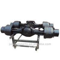 Dongfeng Truck Rear Axles DH7131-400305