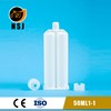 50ml 1:1 AB Glue Cartridge Manufacturer