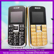 GSM 900/1800mhz A1cheap elder mobile phone large Button cheap mini GSM mobile phone