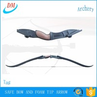 Archery Bows For Sale Hunting Bow And Arrow Case