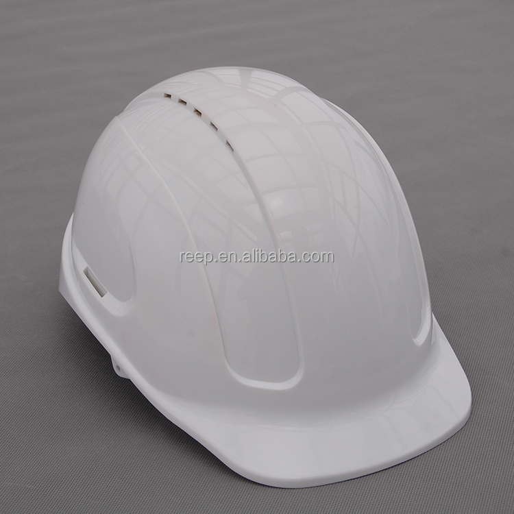 2016 Wholesale a safety helmet,helmet safety,types of safety helmet