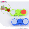 Hot Sale Hand Stress Relief Toy Fidget Wind Spinner Motor