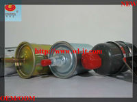 Auto Parts/Filters/Oil Filter