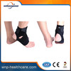 Best selling waterproof neoprene boots ankle support With Long-term Service