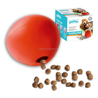 Feeding Ball Dog toy Interactive toy