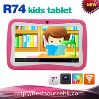 2014 New Sale RK2926 Smart Pad 7 Inch Hot Pad Tablet PC Wholesale
