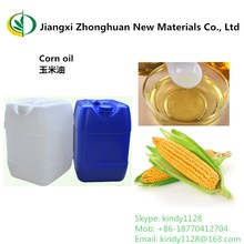 100% Pure Edible cooking corn oil flavour wholesale with low price