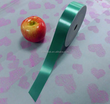 manufacture wholesale solid plastic ribbon