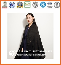 scarf factory wholesale bead fashion scarves and shawls