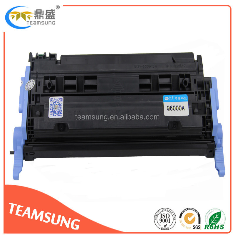 (Best quality and competitive price)! compatible 6000 6001 6002 6003 color toner cartridge