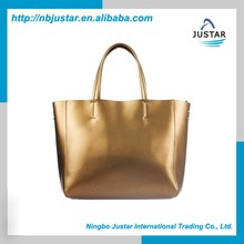 High Quality Fashion Custom Wholesale Lady Hand Bag Handbag Brands
