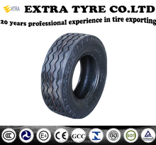 agricultural tyre front wheel tyre F-3 tractor tyre 11L-15,11L-16,14.5/75-16.1