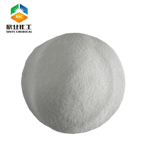soda ash light and dense factory outer for detergent use soap