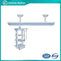 KST-50Y hot sale surgical equipment electric medical pendant