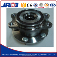 JRDB front bearing for toyota corolla spacio fielder