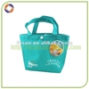 best price eco recycle nonwoven simple carry bag