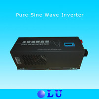 Hot Sale!!! EP3000 Series Hybrid solar the pure sine wave inverter 1000w 2000w 3000w 4000w