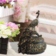 high quality metal home decoration wholesale