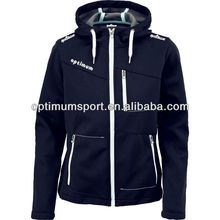 2013 OEM Hoodie jacket for men with good quality at very competitive price