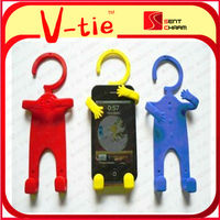 free samples universal cheap phone holder /mobile phone accessories