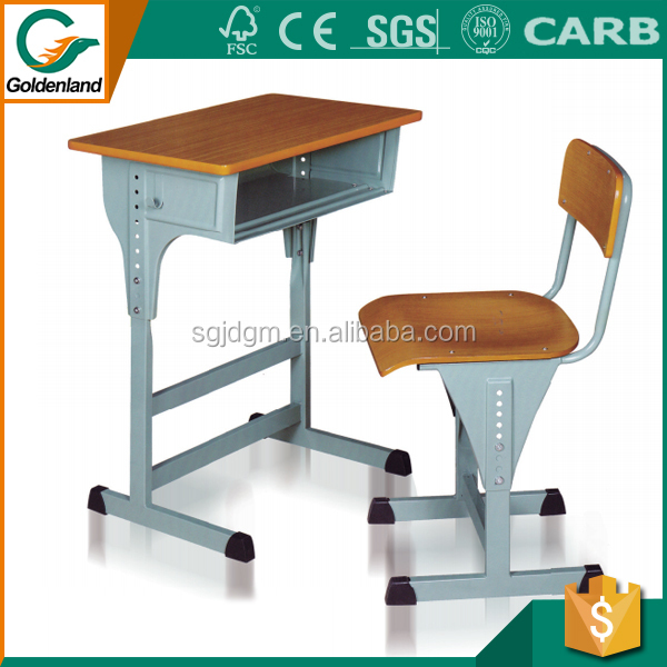 Chair,wood,desk,Chair engraving machine