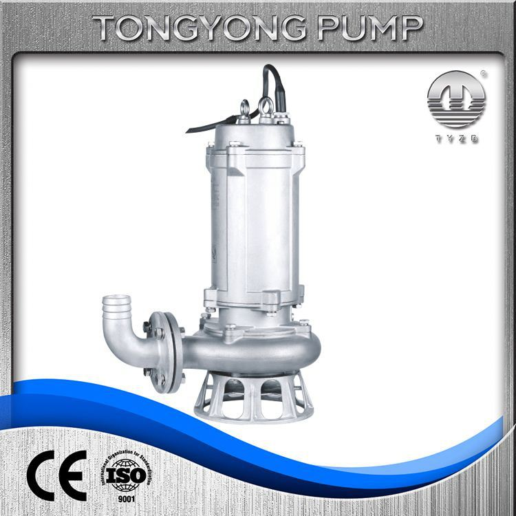 submersible sump 2 inch centrifugal pump best sewage pumps
