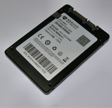 M1814-TCD high speed Solid State Drive SSD 120G for desktop&labtop