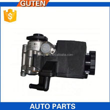 China supplier Guangzhou Car Accessories Chery Eastar assy A21-3407010 Power Steering pump